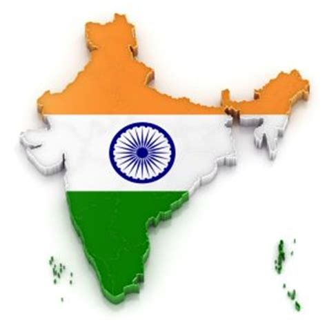 Education In India: Essay Sample On Economic Aspects