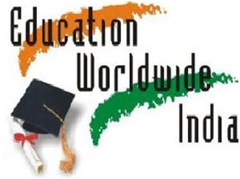 Child Education In India Education Essay Free Essays