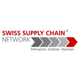 DOCTORAL DISSERTATIONS IN LOGISTICS AND SUPPLY CHAIN